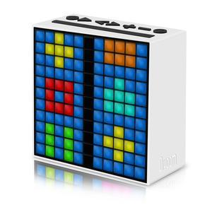 Timebox二代智能音箱 目前最diao的智能音箱 好玩到爆(抢先预售:9月中旬发货)